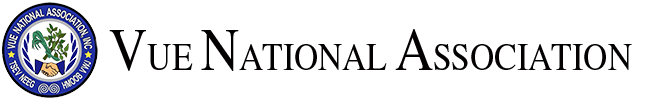 VNA Website